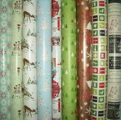 wrappingpaper2
